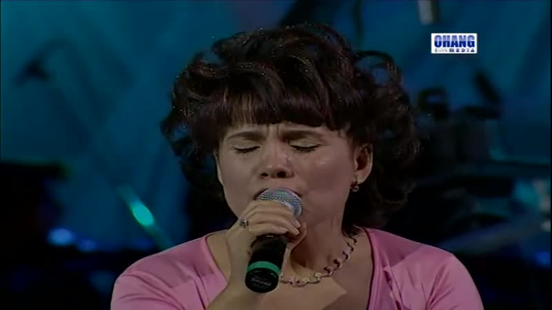 2001 Kechir Ollohim