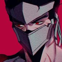 Shimada Genji
