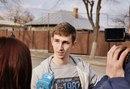 Личный фотоальбом Вячеслава Жукова