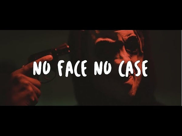 Jayo Sama No Face No Case (Shot by Jolo)