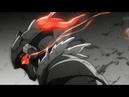 ✫Убийца гоблинов клип✫Goblin Slayer AMV✫リアル初音ミクの消失✫