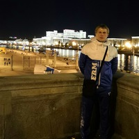 Борис Павлов