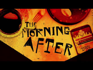 Sixers Level, DEN Take Game 1, Rockets Injustice? | The Morning After EP. 112