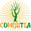 CombuTea. Сделано природой!