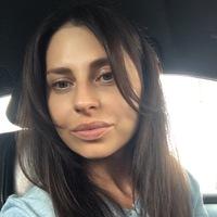 Олеся Минина