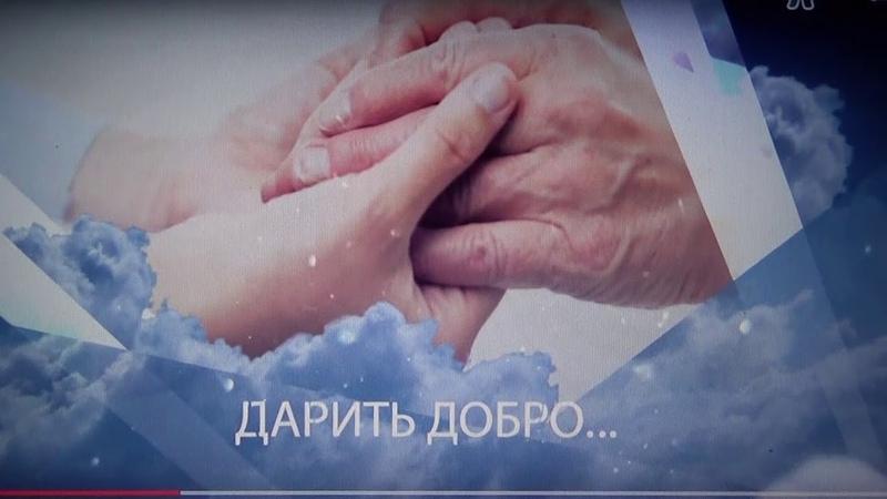 Виктор Пошетнев 21 03 19 Желаете стать партнёром АЦ