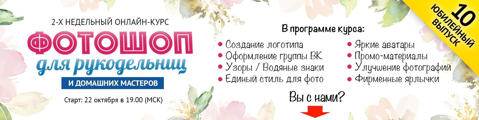 Домашние девушки из ВК - ЯПлакалъ | 400x1590