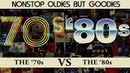 70s 80s Music Hits Greatest Hits Oldies but Goodies 70's 80's Best Songs of The 70s 80s