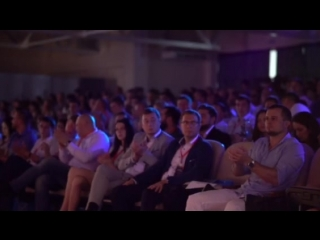 30 июня Роман Пивоваров принял участие в бизнес-форуме БИЗНЕС В ОМСКЕ НЕ ПО-ОМСКИ