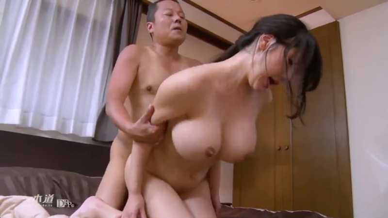 sex part korean women with nice tits gets cunt