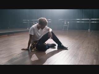 VIDEO Lay x CONVERSE CF