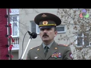 Вся правда о Путине. Обращение к сотрудникам МВД и к всем силовикам.