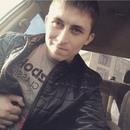 Динар Валиахмедов