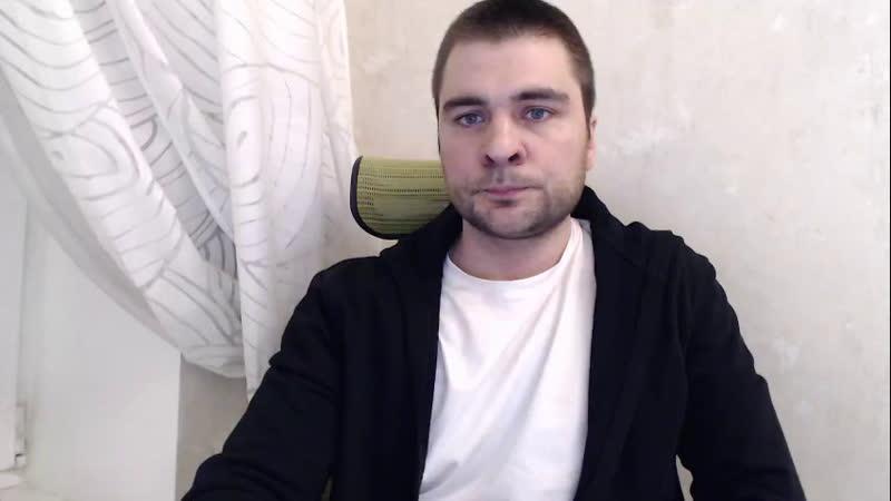 прямая линия со Львом Вожеватовым 24 декабря 2018 г