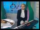 Музыка 6. Альт. Импровизация в музыке. Игра ребёнка на скрипке — Академия занимательных наук.