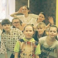 Логотип OUR HOUSE / HOUSE DANCE / IZHEVSK