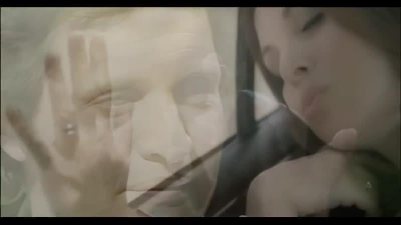 Элен Сегара Джо Дассен - Привет (Франция) (720p).mp4
