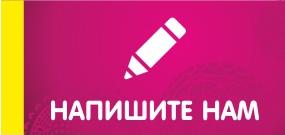 vk.me/club64284738