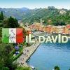 Il David Scuola di italiano Online