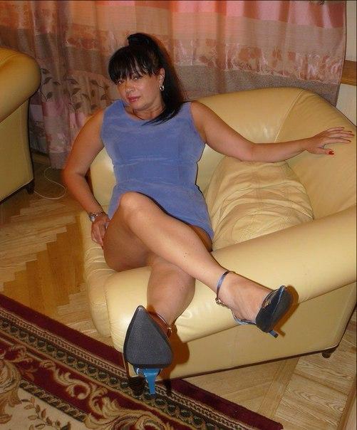 Индивидуалки павлово посад любые проститутки
