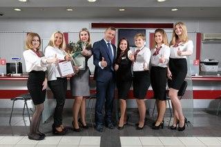 московский кредитный банк войковская сравни ру потребительские кредиты в чернушке