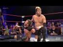 Daichi Hashimoto, Hideyoshi Kamitani vs. Chris Brookes, Jonathan Gresham (wXw - World Tag Team League 2018 - Day 2)