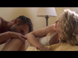 Страстный секс, эротический фрагмент с фильма, не порно
