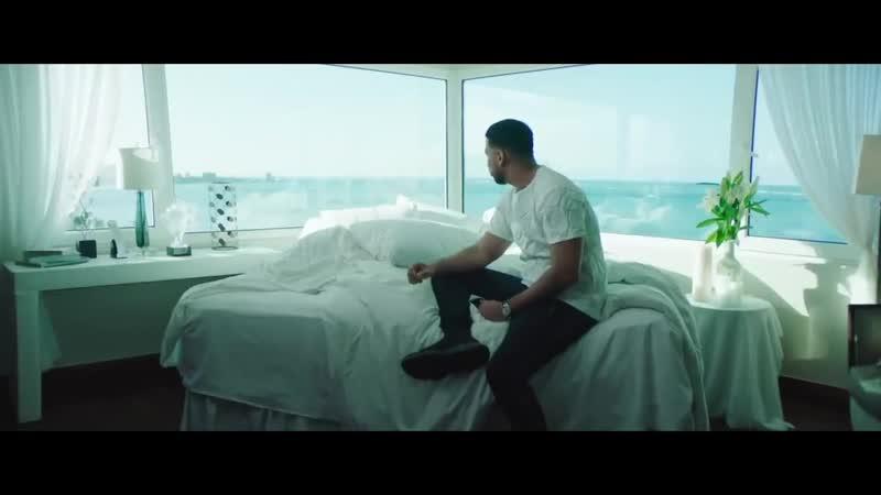 Wisin Yandel, Romeo Santos - Aullando (RVarela XTD)