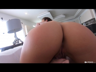 [POVD][PORN] Vanessa Decker - Sex For Shelter [2018][CEKC][POV][NEW SEX][ANAL]
