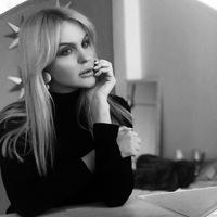 фотография Анна Привалова