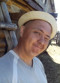 Ягудин Ильдар