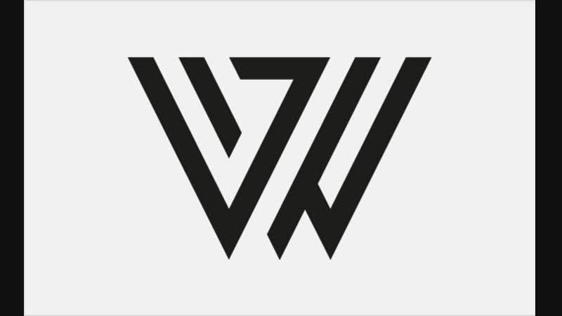 Live Waerro Steam продолжаем делать скин для CS GO