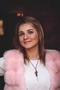 Личный фотоальбом Ekaterina Zinovkina