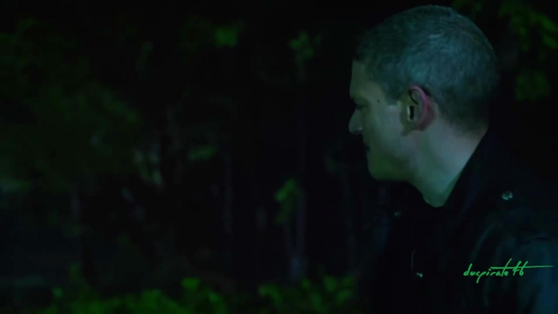 Leonard Snart and Mick Rory _ Legends of Tomorrow _ See You Again ( 1080 X 1920 ).mp4