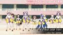 KUMIKYOKU EPIC ROCK VERSION - Shindehai