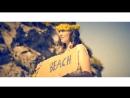 Daniel Aguayo Dominique Costa - Zhar (Sunshine State Remix) (vidchelny)