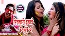 Top 10 Bhojpuri Holi Song 2019 ! Pichkari Dhukai Diyo Re ! Ritesh Lal Yadav ! Holi Geet New Video