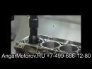 Ремонт Двигателя Jaguar F Pace F type XE XF XJ XK X Tupe 2 0 2 2 2 5 2 7 3 0 3 5 4 0 4 2 5 3