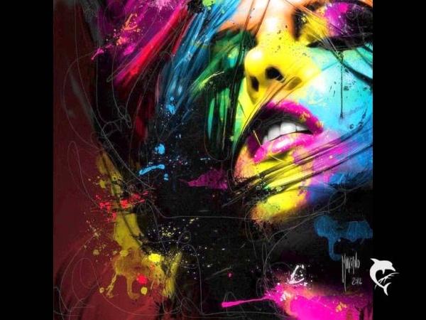 Aydan Markus Greg feat Tamara Bencsik - Rainbow (Original Mix)