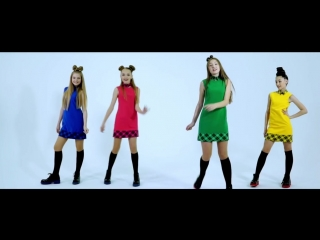 Шоу группа so-ni-ka песенка моя витебск 2016