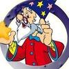Начальная Школа Астрологии
