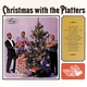 The Platters - Jingle Bell Rock