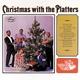 The Platters - Jingle Bell Rock