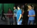 Superstar MaheshBabu launch by - SrinivasaKalyanam Trailer - DilRaju @mickeyjmeyer - VegesnaSatish - @actor_nithiin @RaashiKhann