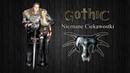 Gothic 1 beta 1 01d e Nieznane ciekawostki ze świata gothica odc 7