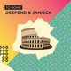 Deepend, Janieck - To Rome