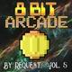 8-Bit Arcade - I Love It (8-Bit Lil Pump & Kanye West feat. Adele Givens Emulation)