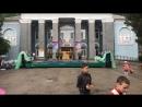 Live Ленино Главный паблик
