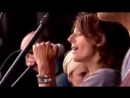 Milow - You don`t know (LIVE, with Sara Bettens)