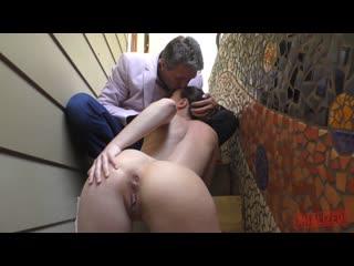 Casey calvert (intense anal action)[2019, gonzo, anal, hardcore, hd 1080p]